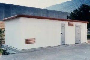 Framar-tmt-calcinato-brescia-010-1920w (1)